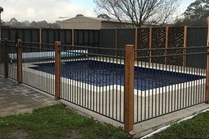 pool safety inspections