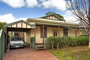 house inspections melbourne northern suburbs